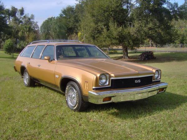 Chevrolet Chevelle 1964 1977 Chevrolet Chevrolet